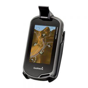 Garmin RAM-HOL-GA31U Holder/Cradle for Selected Oregon 200/300/400/450/550/600/650 & Approach Series