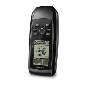 Garmin GPS 12H