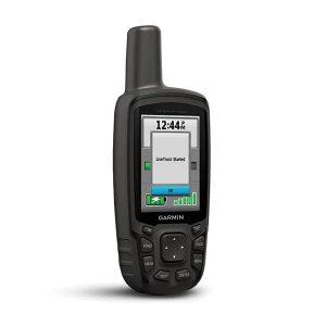 GPSMAP® 64sc