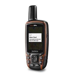 GPSMAP® 64s SEA