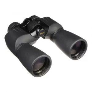 Nikon Action EX 10×50 CF Black Binocular