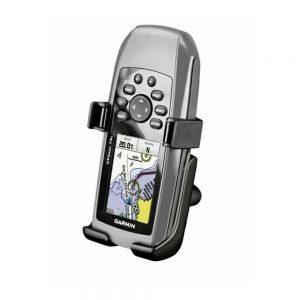 RAM Mount GPS Cradle for Garmin GPSMAP 78 78s 78sc (GA40U)