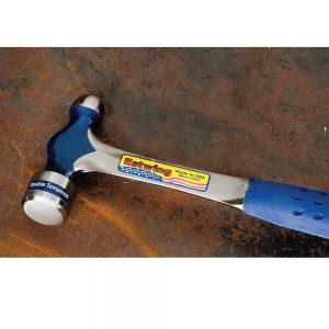 E3-24BP – Ball Peen Hammer