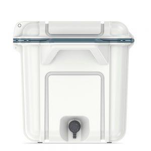 OtterBox Venture Cooler 65 Quart – Hudson