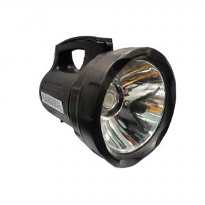 Brutforce Light Weight Handheld Long Range 55 watt Cree Searchlight