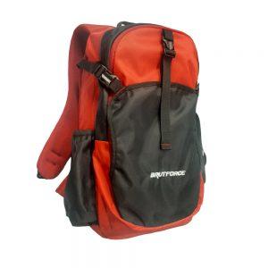 Brutforce 22 L Freedom Unisex Travel/Office Laptop Backpack